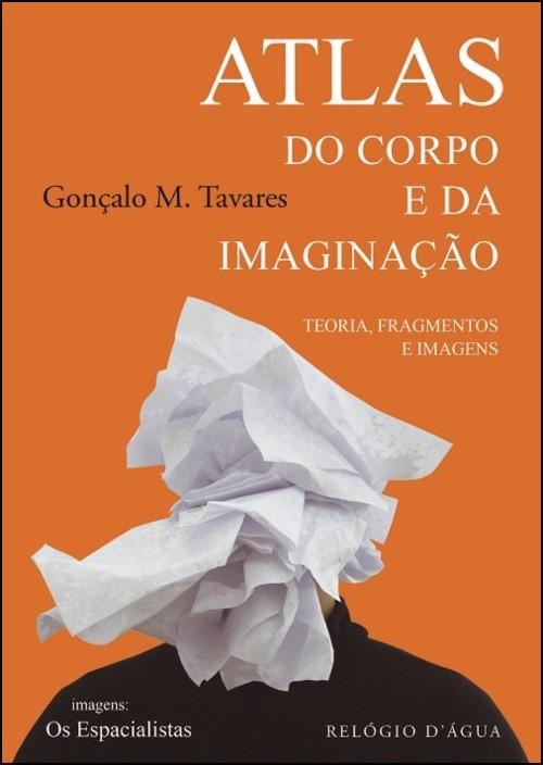 Atlas do Corpo e da Imaginação