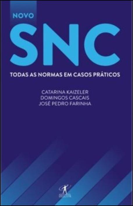 Novo SNC