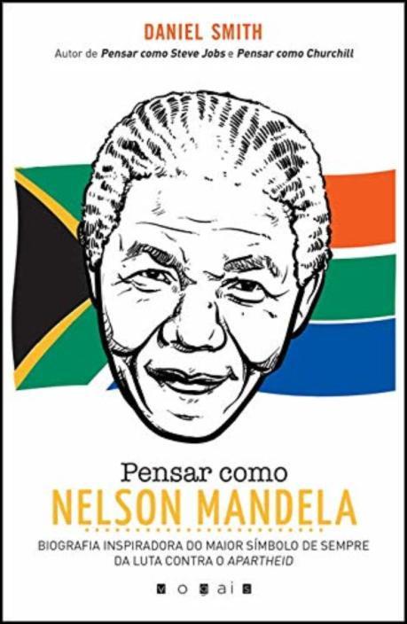 Pensar como Nelson Mandela