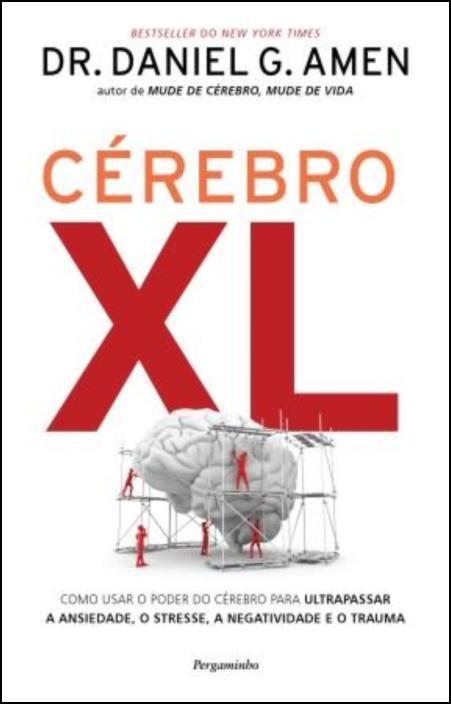 Cérebro XL