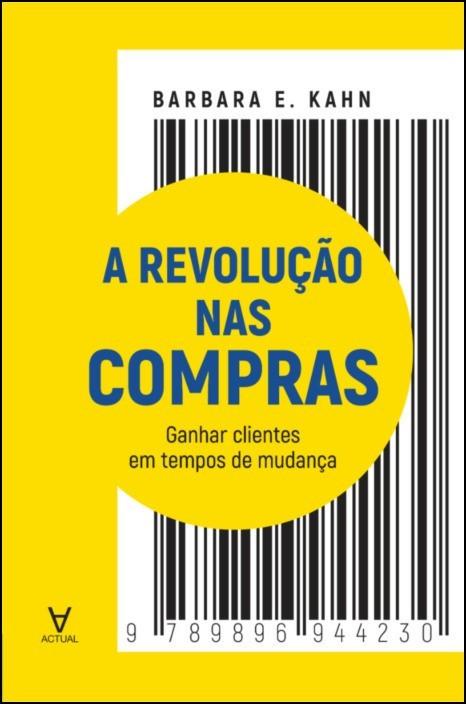 A Revolução nas Compras