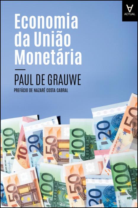 Economia da União Monetária