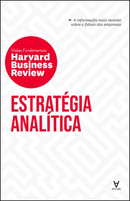 Estratégia Analítica