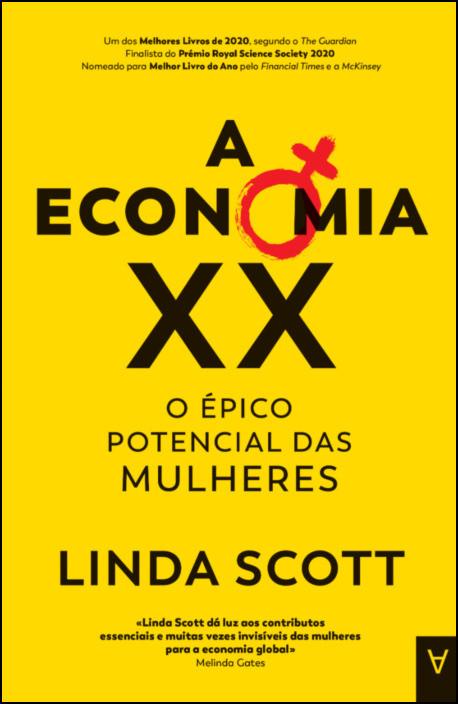 A Economia XX