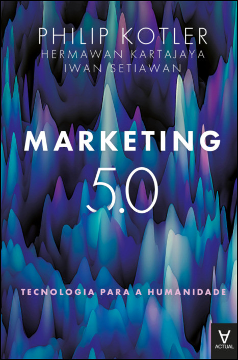 Marketing 5.0