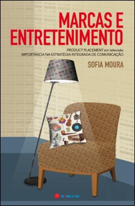 Marcas e entretenimento
