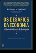 Os Desafios da Economia