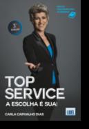 Top Service - A Escolha é Sua
