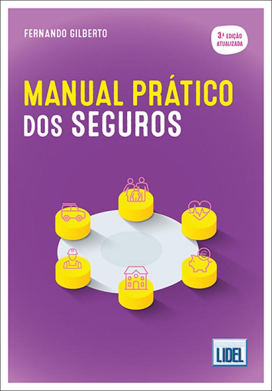 Manual Prático dos Seguros