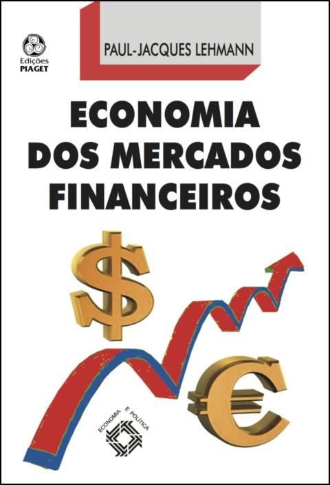 Economia dos Mercados Financeiros