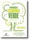 Introdução à Economia Verde