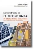 Demonstração de Fluxos de Caixa 2ª Edição Revista e Atualizada