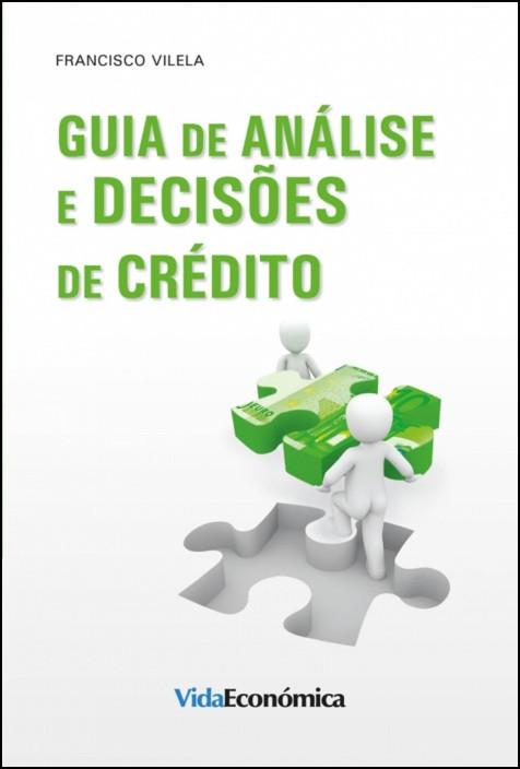 Guia de Análise e Decisões de Crédito