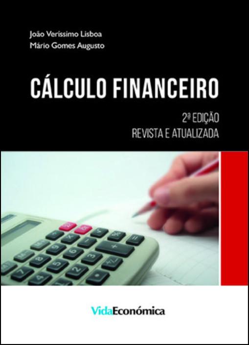Cálculo Financeiro