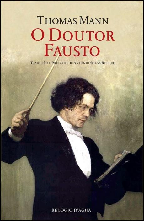 O Doutor Fausto