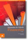 Elementos de Cálculo Financeiro