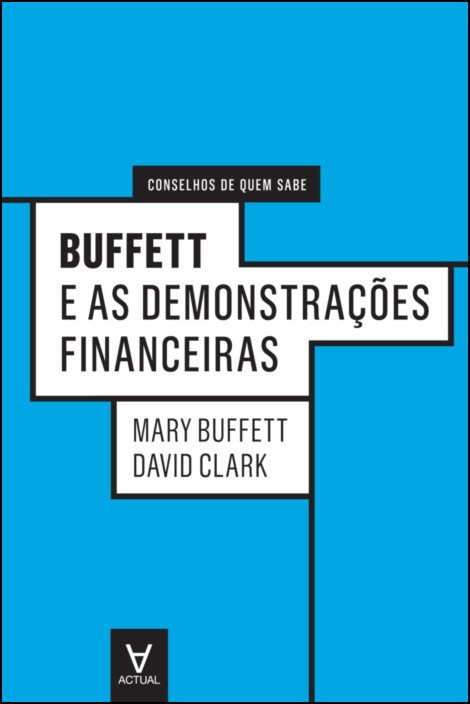 Buffett e as Demonstrações Financeiras