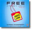 Free - O Futuro é Grátis (Áudio-Livro)