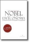Nobel da Economia 40 Anos de História da Economia: 62 Galardoados