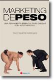 Marketing de Peso