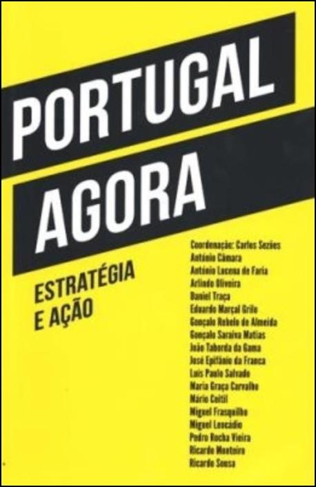Portugal Agora