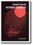 Histórias Aquáticas