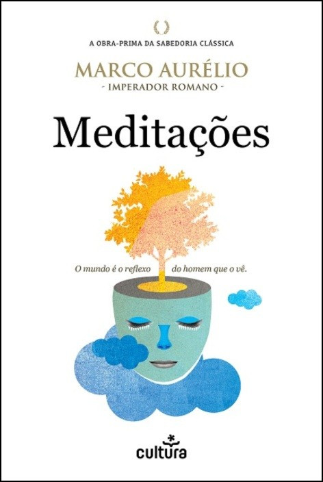 Meditações - Edição Especial
