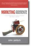 Marketing Aderente