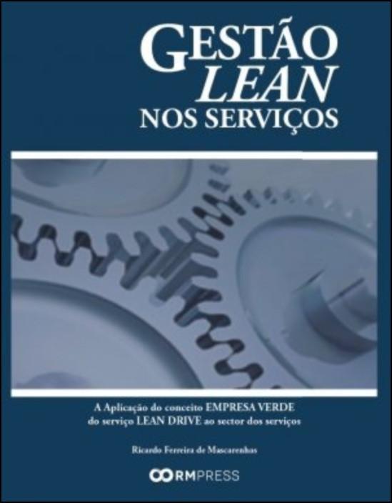 Gestão Lean nos serviços