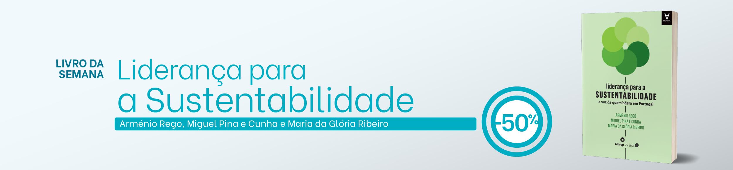 lideranca_sustentabilidade
